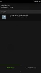 SRC_20141015_144926