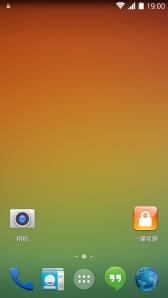 Screenshot_2014-09-11-19-00-29