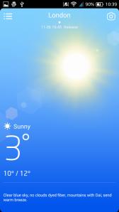 Screenshot_2014-11-06-10-39-26