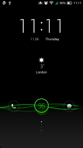 Screenshot_2014-11-06-11-11-28