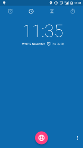 Screenshot_2014-11-12-11-35-31