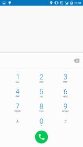 Screenshot_2014-11-12-11-35-49