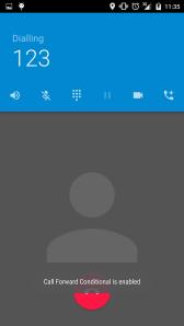 Screenshot_2014-11-12-11-36-00