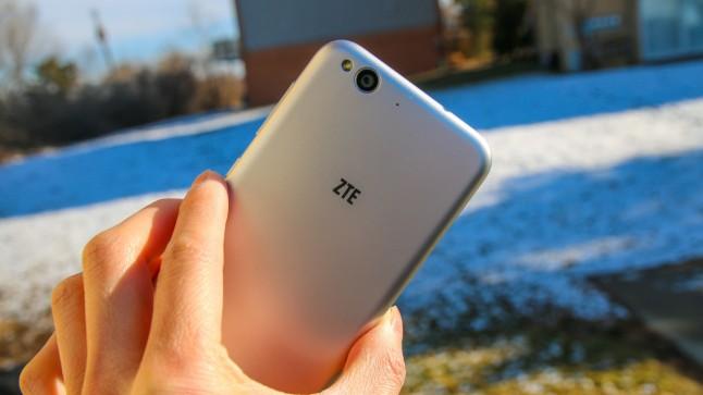 ZTE-Blade-S6-8-1280x720