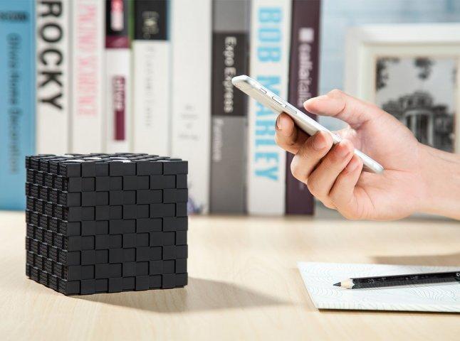 magic cube 4